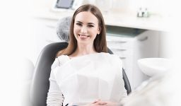 Sedation Dentistry and Effective Dental Anxiety Management Tool