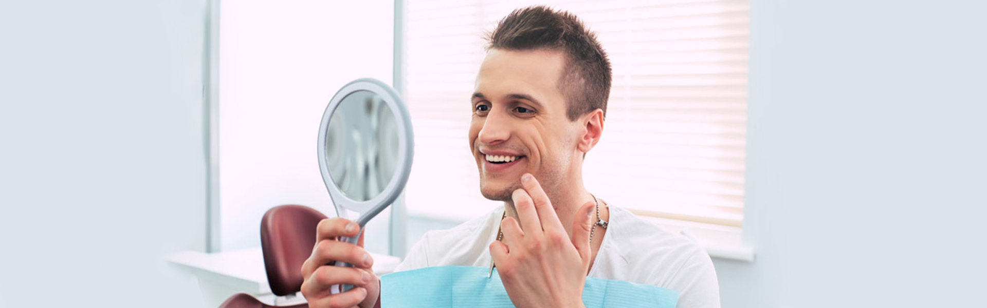 Gum Disease Best Treated by Professionals Specializing in Periodontics