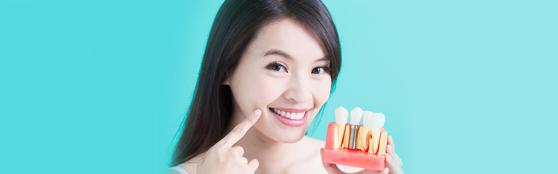 How Can You Fix Tooth Loss? Are Dental Implants Safe?